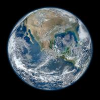 blue-marble-2012-planet-earth-nikki-marie-smith